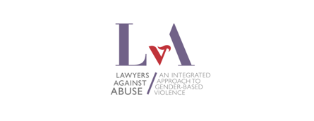 Lawyers Against Abuse (LvA)